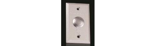 Door Button