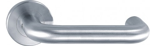 Lever Handle SUS316