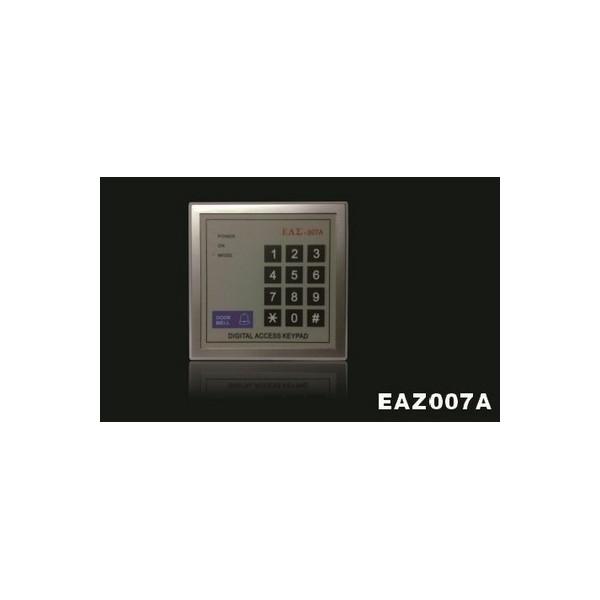 Xanxus Ek Eaz007a Xanxus Metal