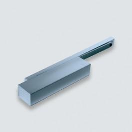 http://www.xanxusmetal.com/img/p/6/8/9/689-thickbox_default.jpg